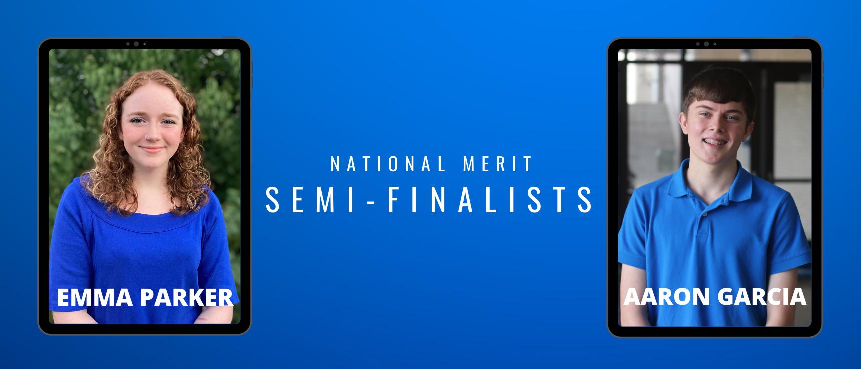semifinalists national merit