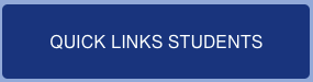 QLINKS FOR STUDENTS