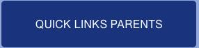 QLINKS FOR PARENTS