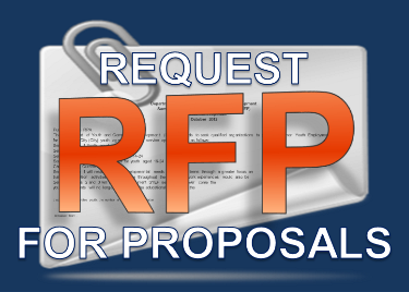 RFPs and Invitations to Bid