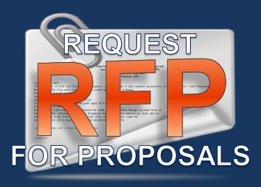 RFPs and Invitations to Bid