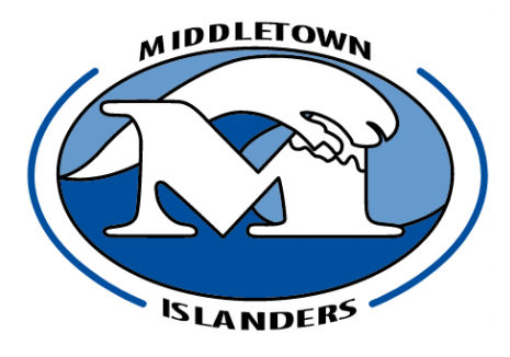 picture of middletown logo
