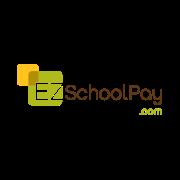 EZ SchoolPay