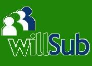 Will Sub