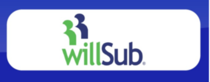willSub
