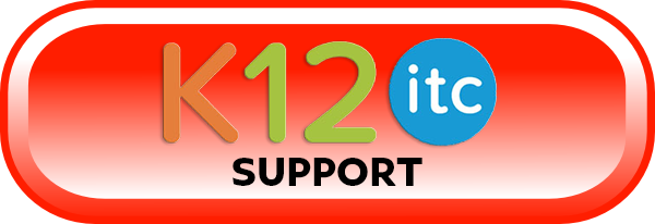 K12 ITC SUPPORT