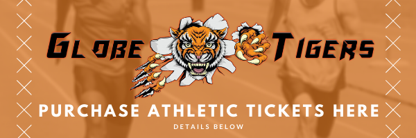 Purchase Athletic Tickets Here