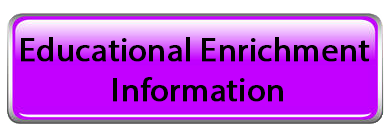 Educational enrichment information