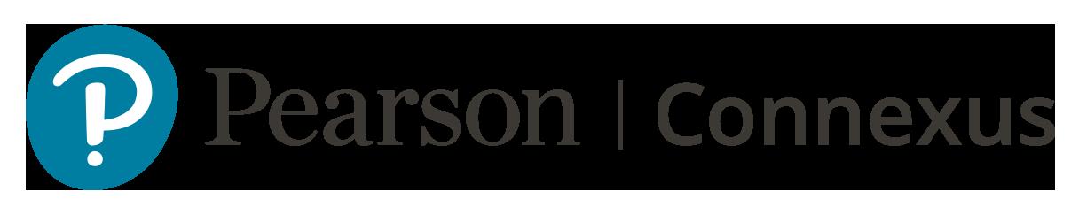 Pearson Connexus