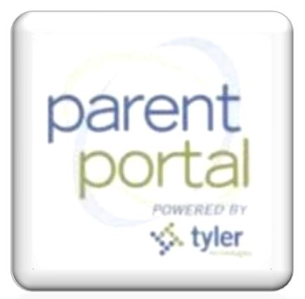 Tyler Portal