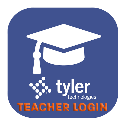 Tyler SIS Teacher Login