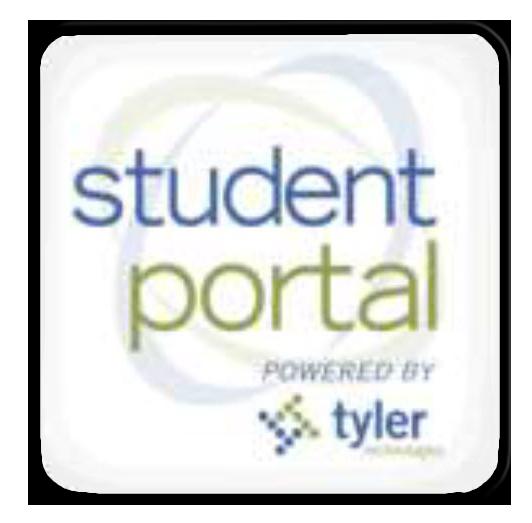 Tyler SIS Student