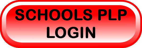 SCHOOLS PLP LOGIN