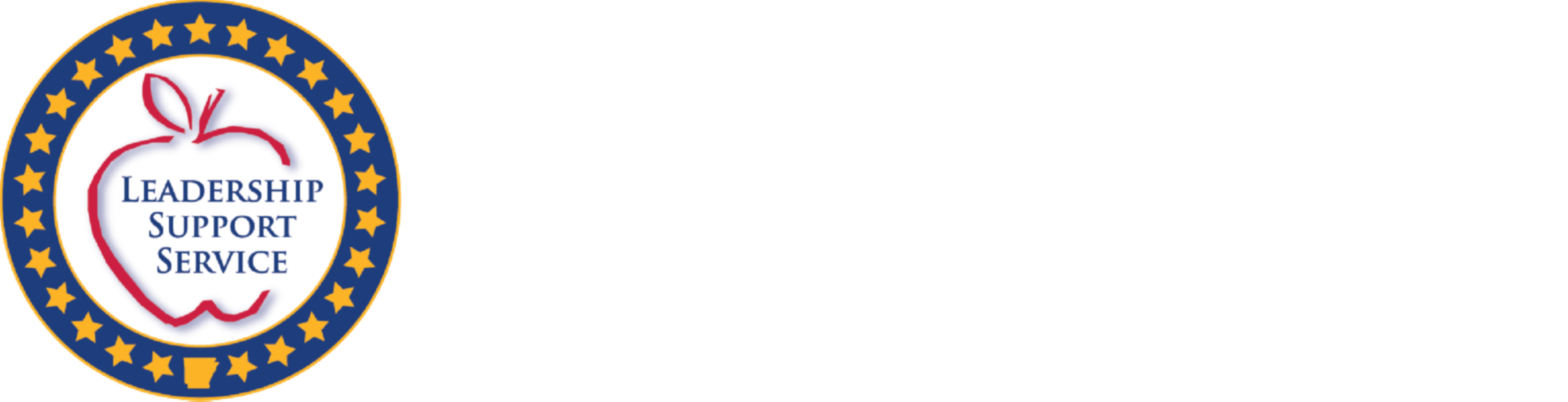State Required Information icon