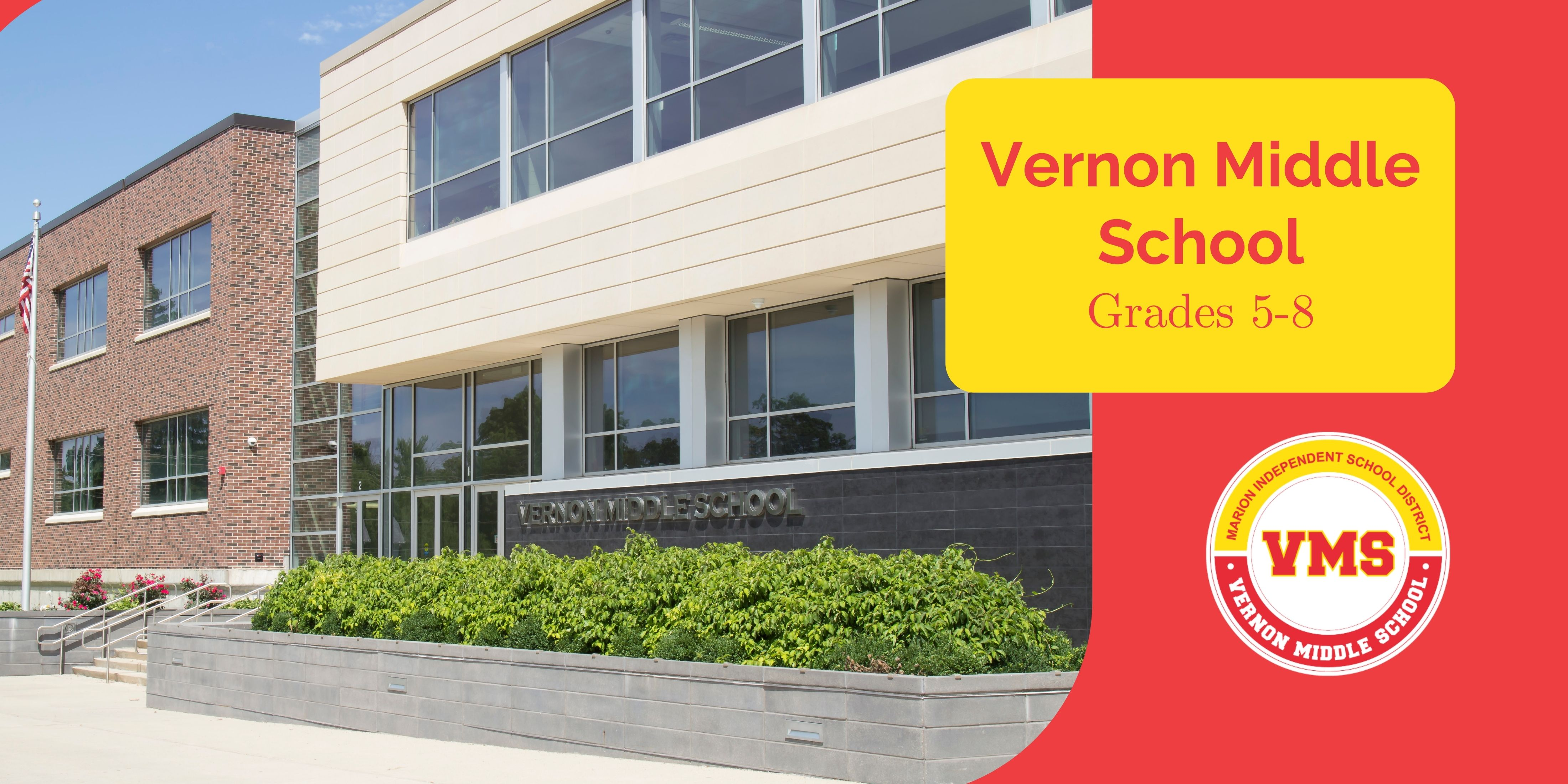 Vernon Building