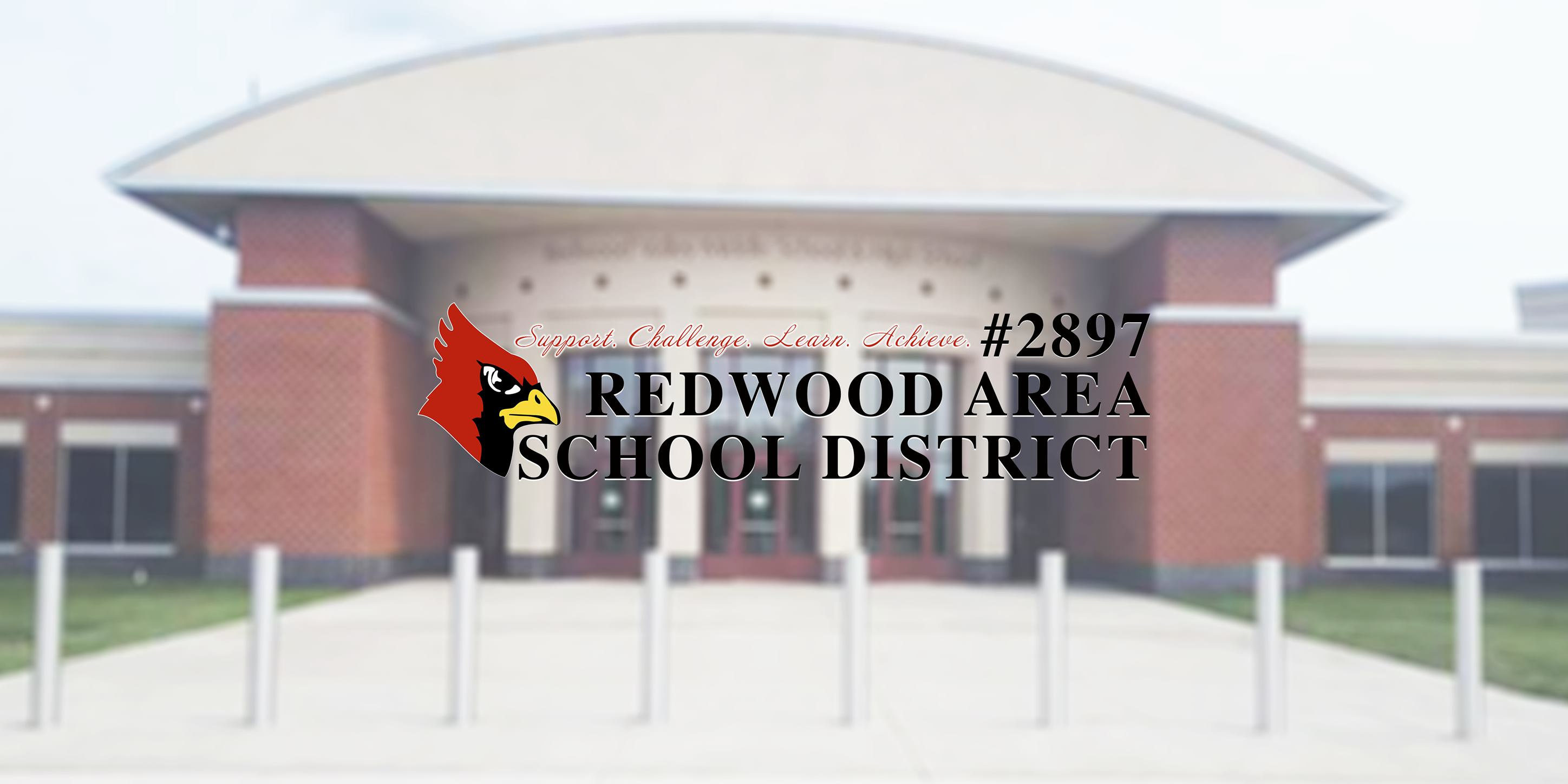 Redwood Area School District