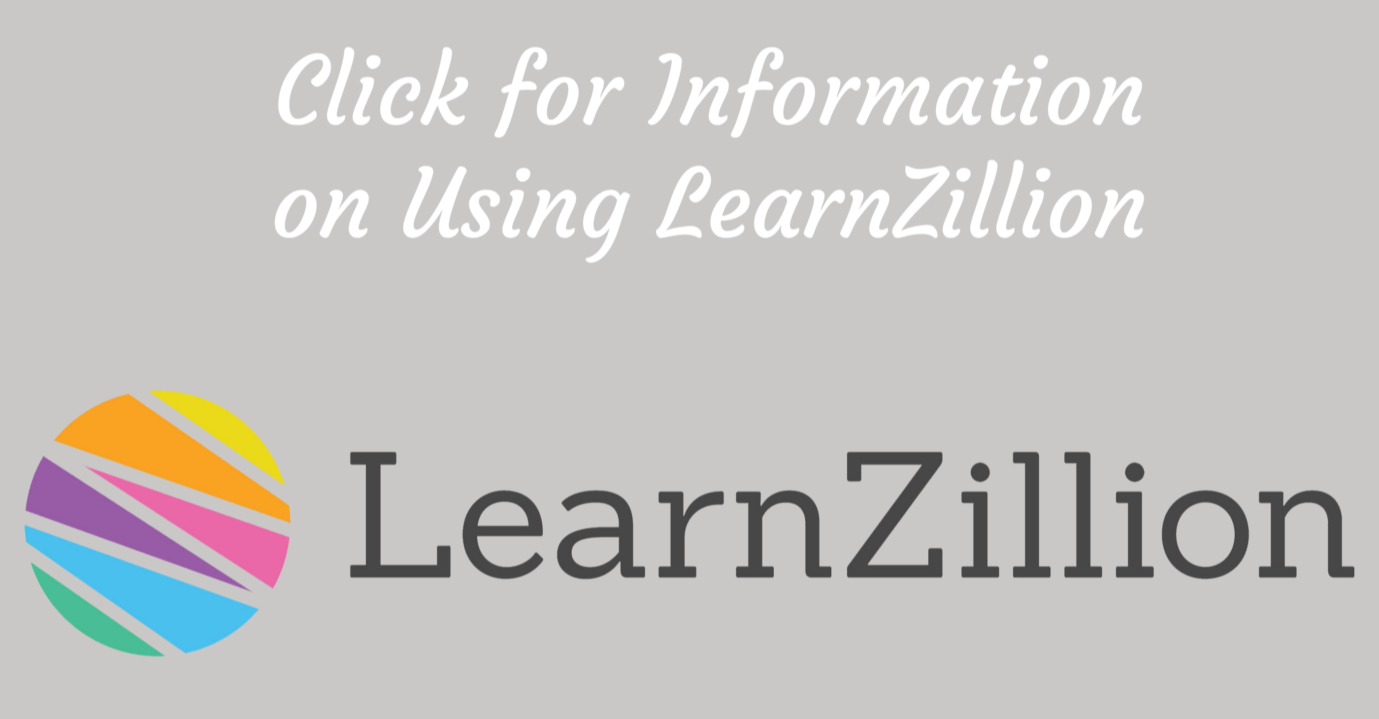 LearnZillion Final