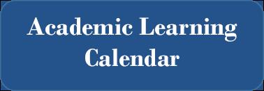 learning calendar button