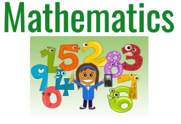 math course guides