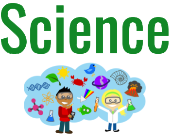 Science course guides