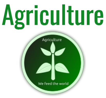 Agriculture Education