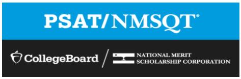 PSAT National Merit