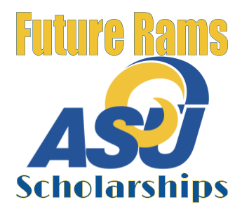 Local Scholarships for future ASU students