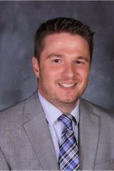 Mr. Micah Williams