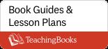 Book Guides & Lesson Plans