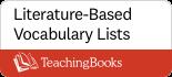 Literature-Based Vocabulary Lists