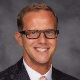 Mark Schimmel