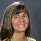 Stephanie Farrington