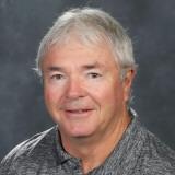 Tim Terry