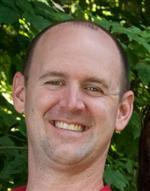 Jeff Busch