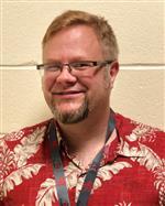 Mr. LaVere