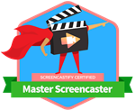 screencaster