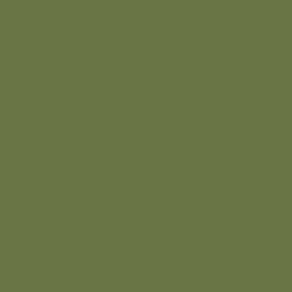 1593715057-University