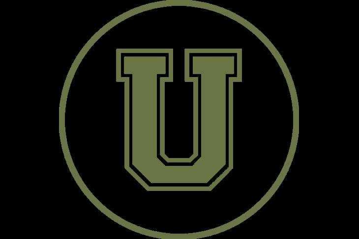 University Model Icon