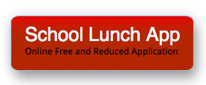 School Lunch App