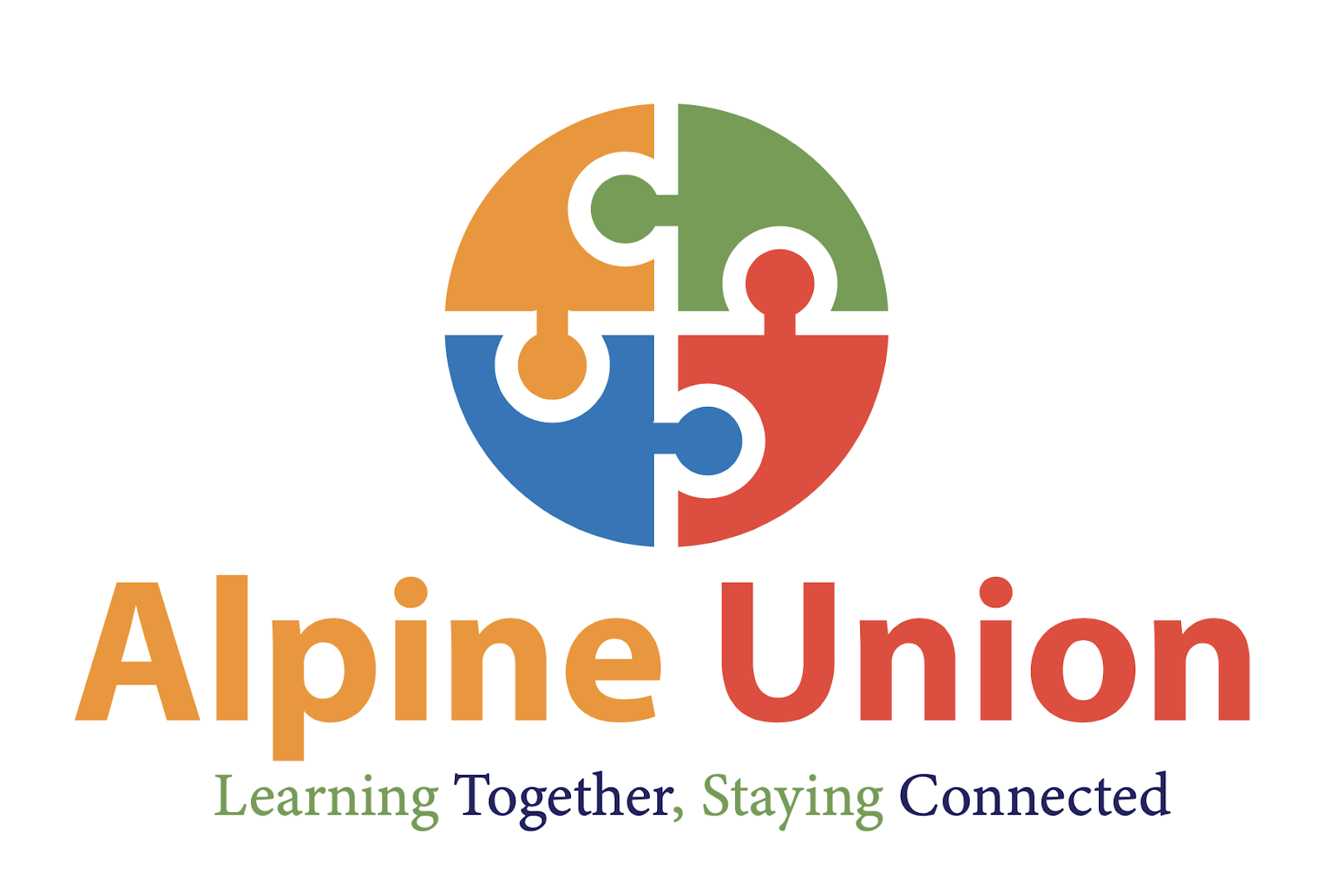 Alpine union