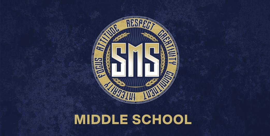 Southside Middle School