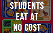 Students Eat Free!