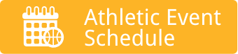 Athletic Event Schedule