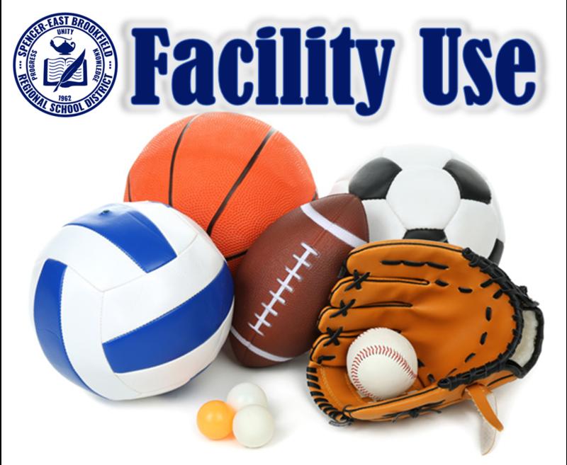 Facility_Use