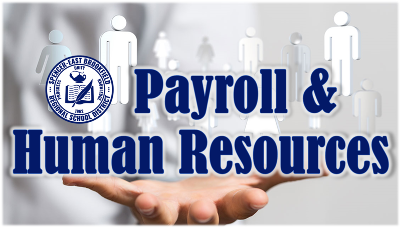 Payroll___Human_Resources_Icon