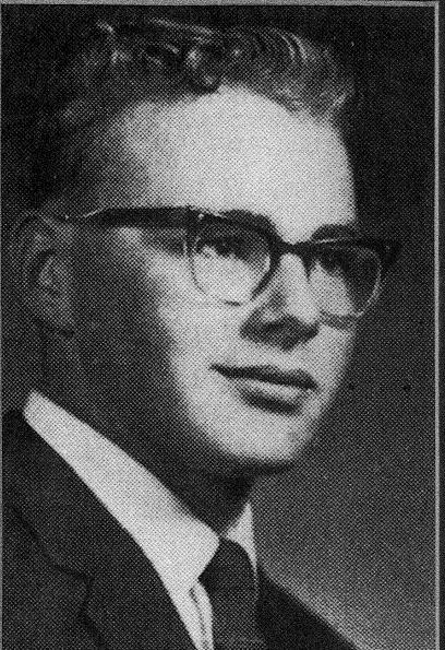 Jim Whitney