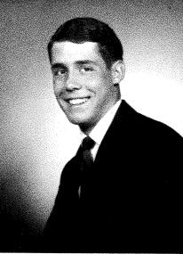 Bob Johns
