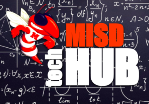 misd hub
