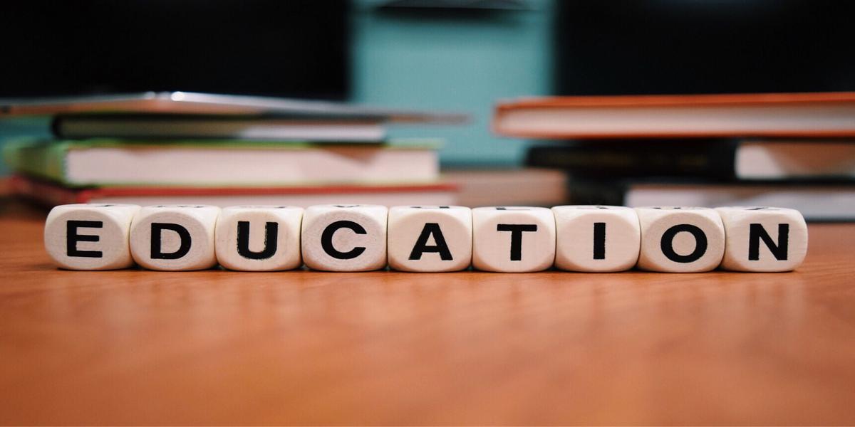 CACS Education