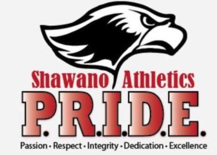 Shawano Pride
